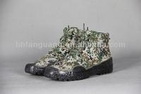 2014 new style canvas shoes, men footwear