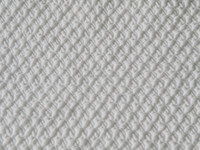 Stretchy knitting jacquard fabric,soft knitted jacquard
