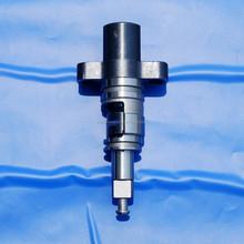 fuel injector pump spare parts plunger element