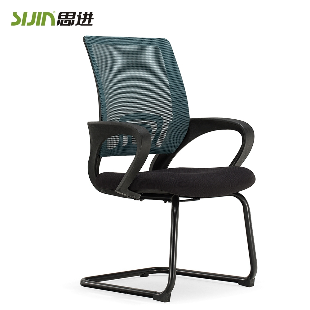Modern Armrests For Office Chair Best Selling Cheap Modern Chairs Of 2014