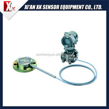 YOKOGAWA Gauge Pressure Sensor and Transmitter EJA438W and EJA438N