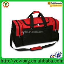 oem/odm cheap sport bag waterproof travel duffel bag