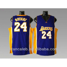 Cheap Basketball Shooting Shirts Sublimated Basketball Garments international basketball jerseys