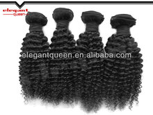 kinky indian curly hair the best choice in your splendid summer