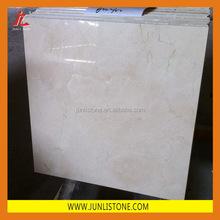 crema marfil,cream marble composite tiles