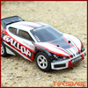 China Toys Factory,WLtoys A949 1:18 Scale 4WD 2.4G Universal Drift 4x4 buggy rc car
