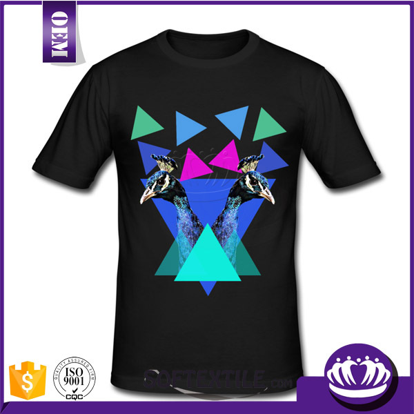 Custom high quality blank dri fit shirts wholesale for Custom dri fit t shirts