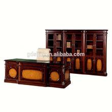 Modern furniture design,modern office secretary desk table