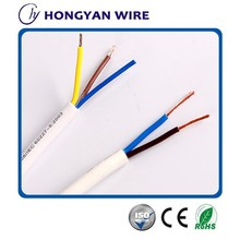 hot selling home wire and cable electrical