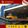 compact road roller xcmg road roller for sale manual road roller YL16C for sale used road roller supply from China