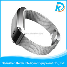 Good performance DK-023 watch with bracelet for sale