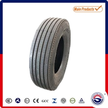 Super quality Crazy Selling nylon/bias truck tyres