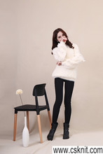 low price top brands winter clothing women for children