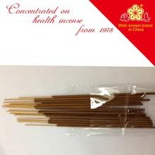 Citronella incense sticks for mosquito repellent