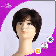 wholesale beauty supply products human hair wigs 2015 woman hair