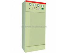 GGD-series Reactive power compensation ark switchgear