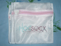 Shopping Bags, T-Shirts OEM Service, 100% Hemp Fabric, Other Fabric, 100% Cotton Fabric, Packaging Bags