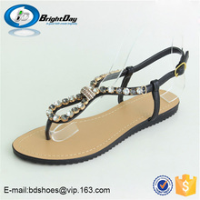 2015 new arrival nude chinese girls photos italian sex sandals