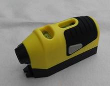 long distance laser line marker tool/machine