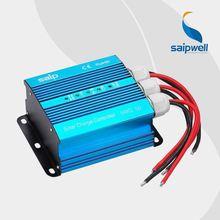 Saip/Saipwell 2015 Hot Sale power supply controller SMG series