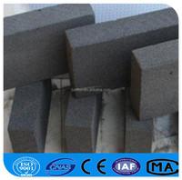 2 Inch Foam Board Insulation