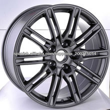 BK456 wheel rim for PORSCHE