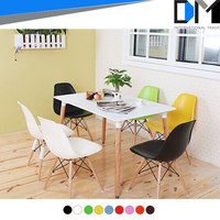 new prroducts commercial high top bar tables cheap dining table