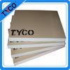 xps laminate ceramic tile backer board for showers