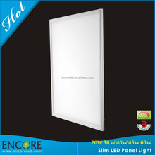 Cheap Price Ceiling 60x60cm LED Panel Light