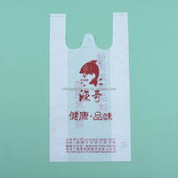 cheap retail shopping bags in plastic bags for sale