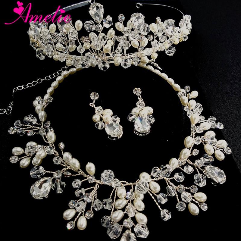 AC5091 wedding necklace and tiara set (2).jpg