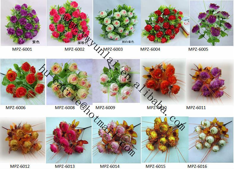 single rose flower sleeve single rose packaging bouquet sleeves