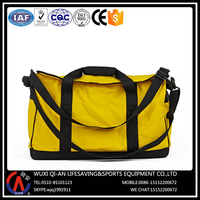 tote dri bag for people to travelling