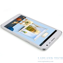 bulk china mobile phone 5.3 inch Android 4.2.2 WIFI bluetooth dual card standby mobile phone N9000