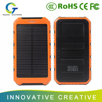 Factory sale various wholesale portable mobile power bank