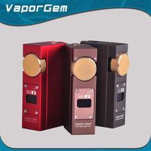 Alibaba express in spanish e-cigarette vapor wholesale igem 40 show CPU temperature