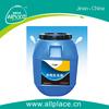 water-based ultrasonic wave plastic adhesive varnish , waterbased varnish