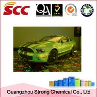 car paint latest color mixing system auto accident paint