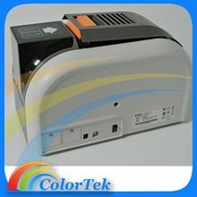 HiTi CS200e PVC Card Printer
