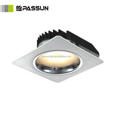 indoor decorative led recessed downlight 21w 4 inch