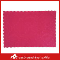 mini custom microfiber lens cleaning cloth,microfiber lens cleaner