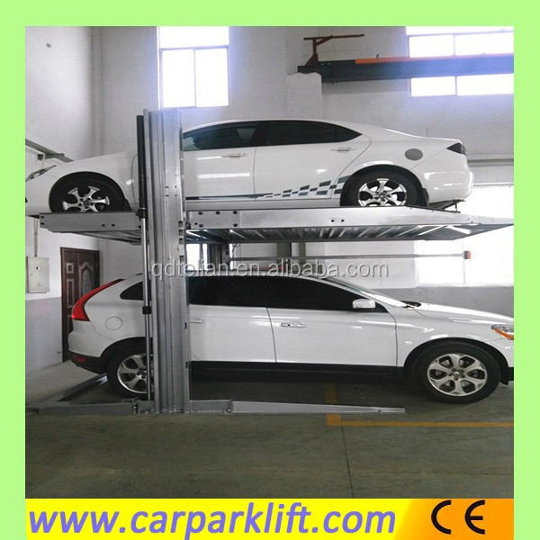 Used Two Post Car Lift For Sale Sexy Girl And Car Photos