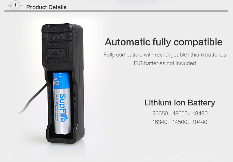 DC 5V Multifunction Portable one-slot USB charger AC16