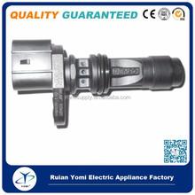 crankshaft position sensor cps crankshaft sensor 23731-EC00A 23731-EC01A 23731EC00A 23731EC01A