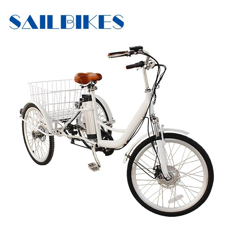 sailbikes adult trike sailbikes adult tricycle buy. Black Bedroom Furniture Sets. Home Design Ideas