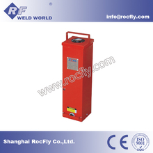 US Type K-15W/T Portable Welding Electrode Heating And Drying Oven