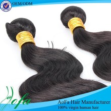 super quality malaysian hair products
