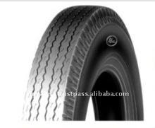 Low Noise LINGLONG LL20 Bias Mini Truck Tyre 5.00-12ULT