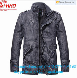 Wholesale Good Shape repsol jacket leather Thicken long style tactical jacket cool jacket motorcycle