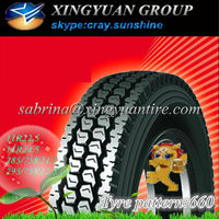 prices of truck tyres11r 22.5 tires annaite brand distributors canada